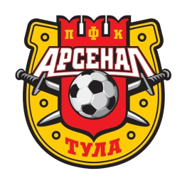 Арсенал Тула перед началом сезона 2016-2017