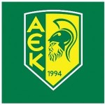 Лига Европы, квалификаця: АЕК - Спартак, 28 июля 2016 год