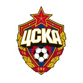 ЦСКА перед сезоном 2016-2017