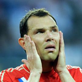 Игнашевич продлили контракт с ЦСКА ещё на сезон
