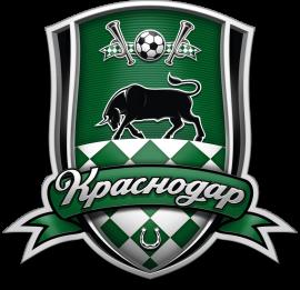 Краснодар перед началом сезона 2016-2017