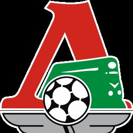 Локомотив перед началом чемпионата 2016-2017