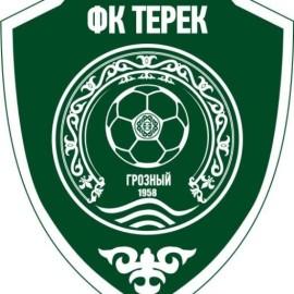 Терек перед началом сезона 2016-2017
