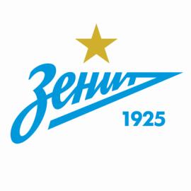 Зенит перед началом сезона 2016-2017