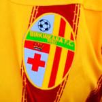 Лига Европы, квалификация: Биркиркара - Краснодар, 28 июля 2016 год
