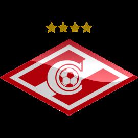Спартак перед началом сезона 2016-2017
