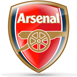 Арсенал перед началом сезона 2016/2017 ставки