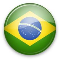 Бразилия на Олимпиаде в Рио волейбол