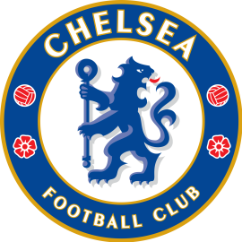 Челси перед началом сезона 2016/2017 ставки
