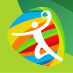 Ставки на золотую медаль в гандболе на Олимпиаде в Рио 2016