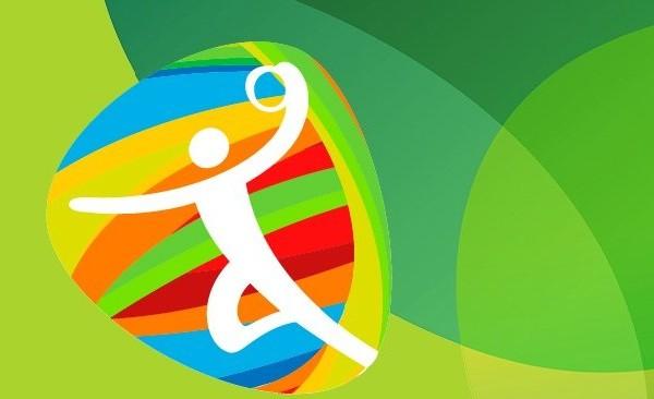 Гандбол Олимпиада в Рио 2016 мужчины