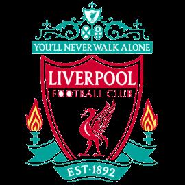 Ливерпуль перед началом сезона 2016/2017 ставки