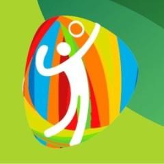 Олимпиада 2016, волейбол мужчины ставки на победителя