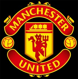 Манчестер Юнайтед перед началом сезона 2016/2017 ставки