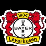 Бундеслига, 6 тур: Байер - Боруссия Дортмунд, 1 октября 2016 год