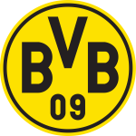Бундеслига, 5 тур: Боруссия Дортмунд - Фрайбург, 23 сентября 2016 год