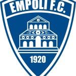 Серия А, 5 тур: Эмполи - Интер, 21 сентября 2016 год