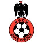 Лига 1, 8 тур: Ницца - Лорьян, 2 октября 2016 год