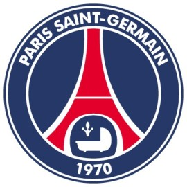 Лига 1, 8 тур: ПСЖ - Бордо, 1 октября 2016 год