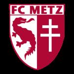 Лига 1, 8 тур: Метц - Монако, 1 октября 2016 год
