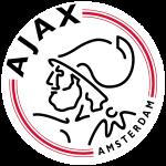 Лига Европы, группа G 4 тур: Аякс - Сельта, 3 ноября 2016 год