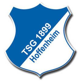 Бундеслига, 9 тур: Хоффенхайм - Герта, 30 октября 2016 год