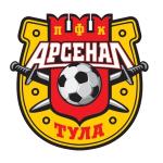 РФПЛ, 12 тур: Арсенал - Уфа, 30 октября 2016 год