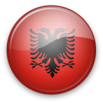 Квалификация Чемпионат Мира 2018, группа G, 3 тур: Албания - Италия, 9 октября 2016 год