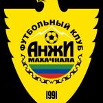 РФПЛ, 12 тур: Анжи - Краснодар, 30 октября 2016 год