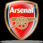 Лига Чемпионов, группа A 3 тур: Арсенал - Лудогорец, 19 октября 2016 года