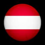Квалификация Чемпионат Мира, Европа, группа D: Австрия - Уэльс, 6 октября 2016 год