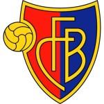 Лига Чемпионов, группа A 4 тур: Базель - ПСЖ, 1 ноября 2016 год