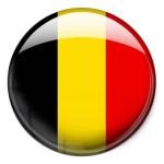 Чемпионат Мира, квалификация, группа H, 2 тур: Бельгия - Босния, 7 октября 2016 год