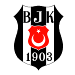 Лига Чемпионов, группа B 4 тур: Бешикташ - Наполи, 1 ноября 2016 год