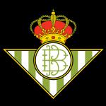 Ла Лига, 8 тур: Бетис - Реал Мадрид, 15 октября 2016 год
