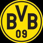 Бундеслига, 7 тур: Боруссия Дортмунд - Герта, 14 октября 2016 год