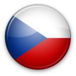 Квалификация Чемпионат Мира 2018, группа C 3 тур: Чехия - Азербайджан, 11 октября 2016 год