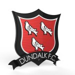 Лига Европы, группа D 3 тур: Дандолк - Зенит, 20 октября 2016 год