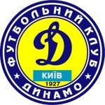 Лига Чемпионов, группа B 3 тур: Динамо Киев - Бенфика, 19 октября 2016 год
