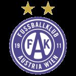 Лига Европы, группа E 4 тур: Аустрия - Рома, 3 ноября 2016 год