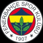 Лига Европы, группа A 4 тур: Фенербахче - Манчестер Юнайтед, 3 ноября 2016 год
