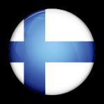 Квалификация Чемпионат Мира 2018, группа I 3 тур: Финляндия - Хорватия, 9 октября 2016 год