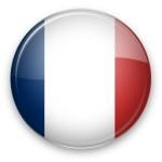 Чемпионат Мира, квалификация, группа A, 2 тур: Франция - Болгария, 7 октября 2016 год
