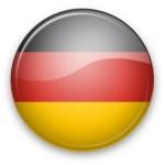 Квалификация Чемпионат Мира, группа C 2 тур: Германия - Чехия, 8 октября 2016 год