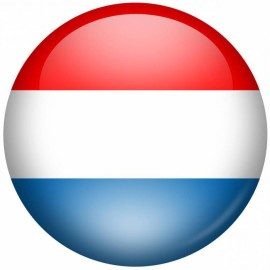 Квалификация Чемпионат Мира, группа A 3 тур: Голландия - Франция, 10 октября 2016 год