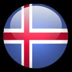 Квалификация Чемпионат Мира 2018, группа I 3 тур: Исландия - Турция, 9 октября 2016 год