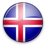 Квалификация Чемпионат Мира, группа I: Исландия - Финляндия, 6 октября 2016 год