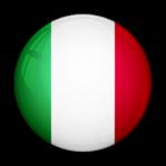Квалификация Чемпионат Мира, Европа, 2 тур: Италия - Испания, 6 октября 2016 год
