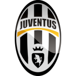 Серия А, 10 тур: Ювентус - Сампдория, 26 октября 2016 год