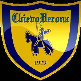 Серия А, 8 тур: Кьево - Милан, 16 октября 2016 год